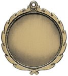 Wreath 2 Insert Activity Insert Medals