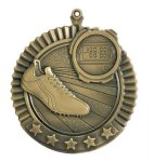 Star Track Medals Star Medal Awards