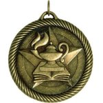 Lamp Value Medal Awards