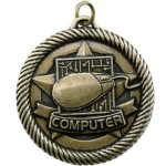 Computer Value Medal Awards