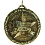 Citizenship Value Medal Awards